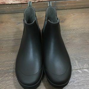 Tretorn Shoes   Gabe Chelsea Sneaker